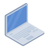 free-laptop-icon-1928-thumb